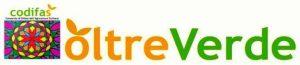 codifas oltreverde logo