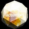 vacuamoenia