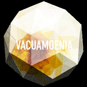 VacuaMoenia.net | Versione Italiana