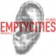 emptycities logo