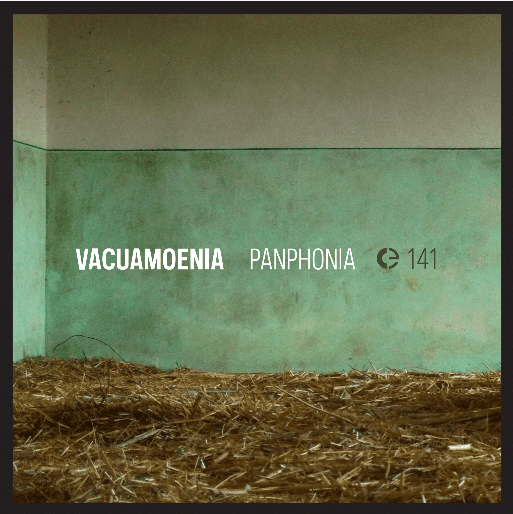 discografia panphonia