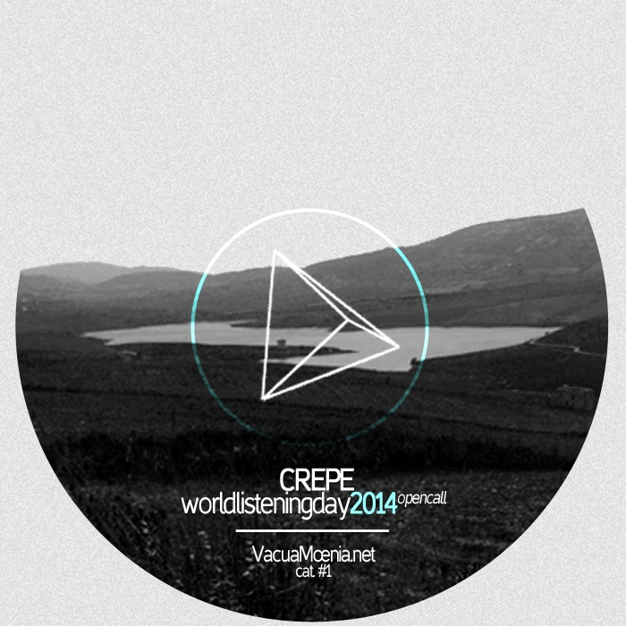 crepe release opencall 2014