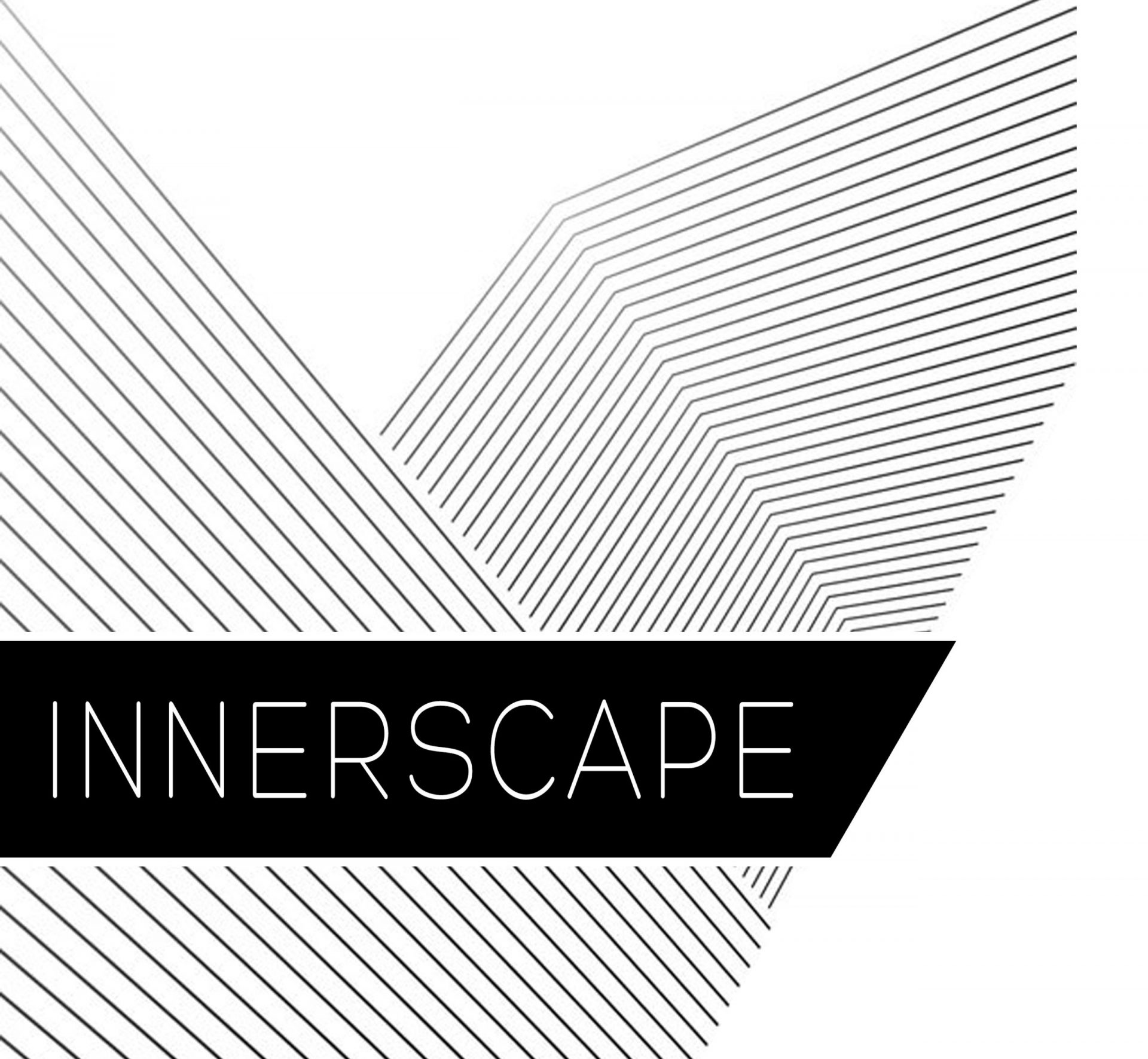 innerscape realease